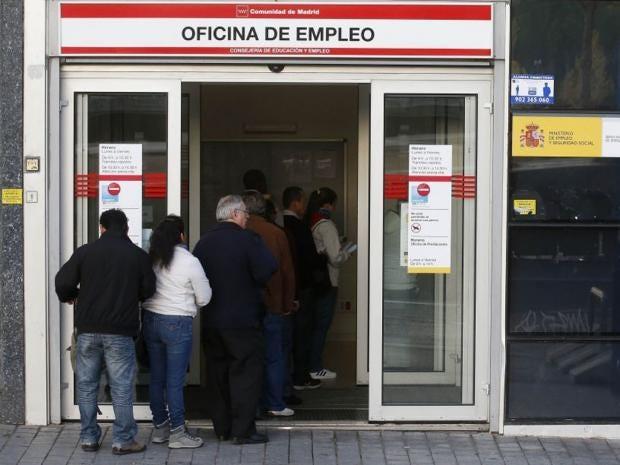 Spain-reuters.jpg