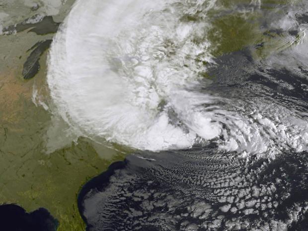 storm-epa.jpg