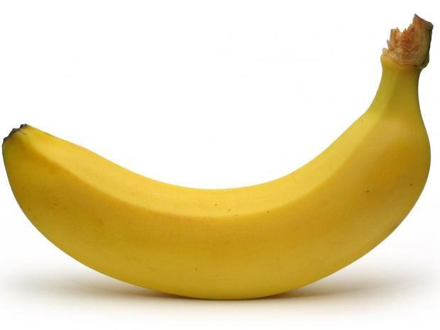 pg-30-banana.jpg