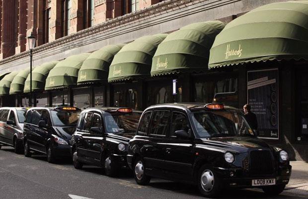 black-cab.jpg