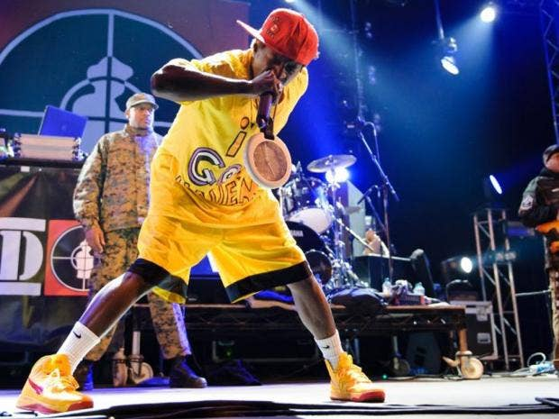 58-Public-Enemy-GETTY.jpg