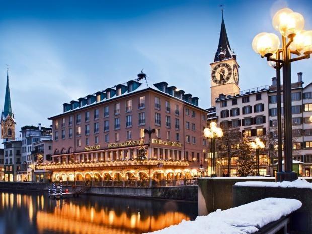 98-Switzerland-TOURISM.jpg