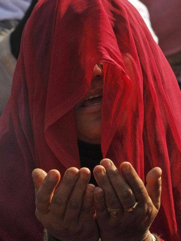 AN11042485A-Kashmiri-Muslim.jpg
