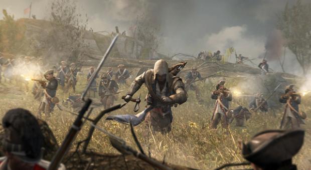 Assassins-Creed-3_10.bin
