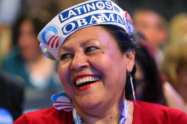 latinos for obama.jpg