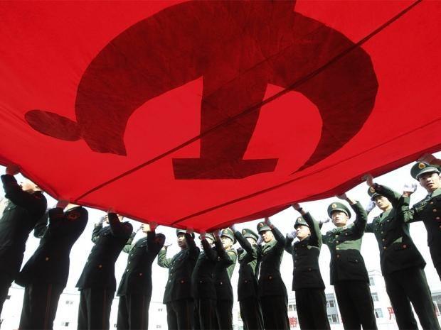 pg-40-china-1-reuters.jpg