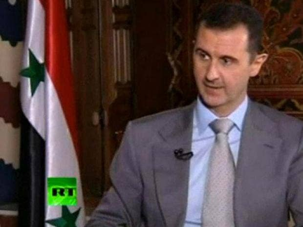 AssadAP.jpg