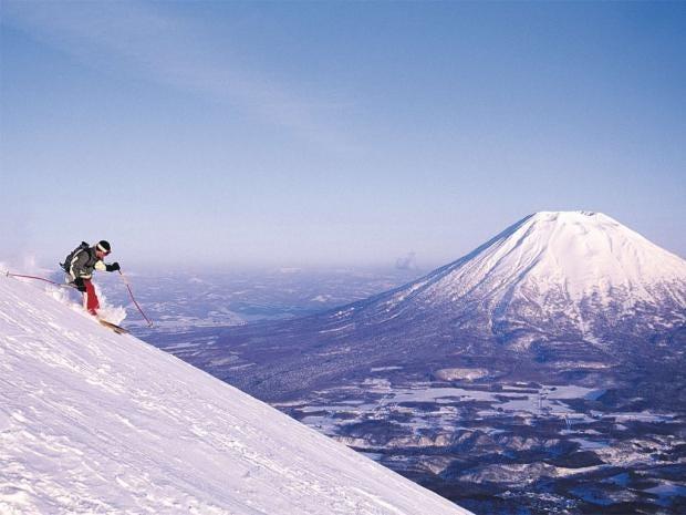 japan-ski.jpg