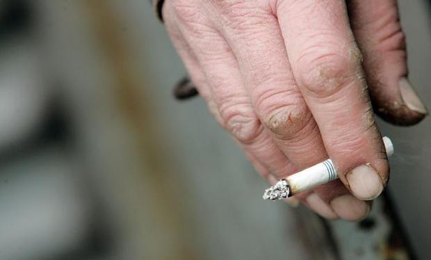 smokers.jpg