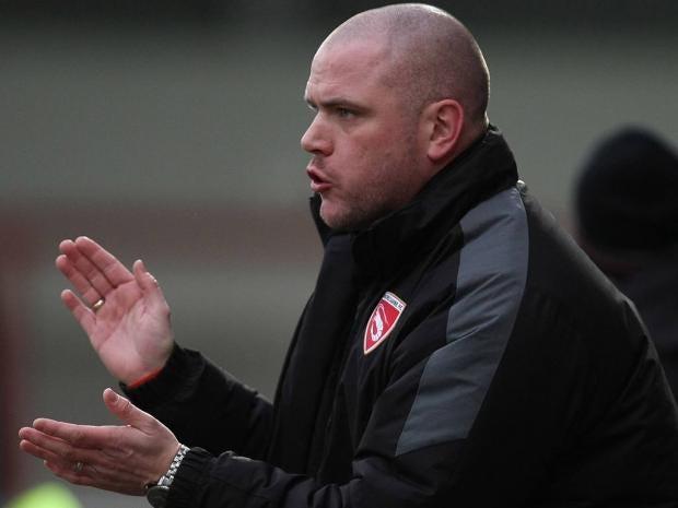 Jim-Bentley-manager-of-More.jpg