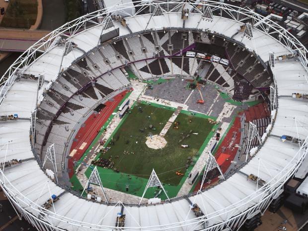 OlympicBillGET.jpg