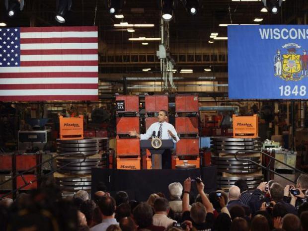 obama2.getty.jpg
