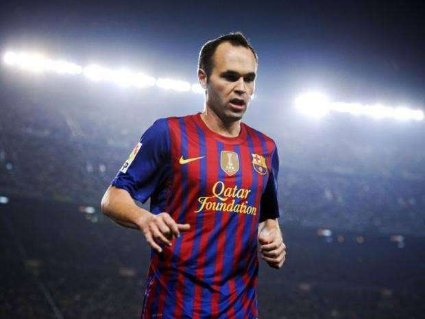 iniesta.getty.jpg
