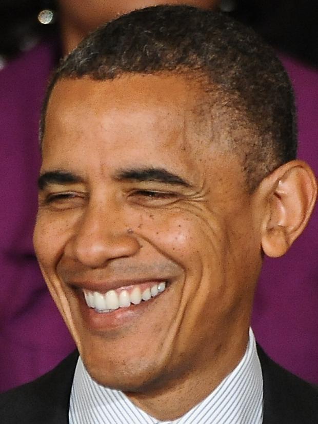 ObamaGET.jpg