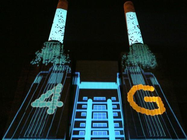 32-rolloutof4g-gt.jpg