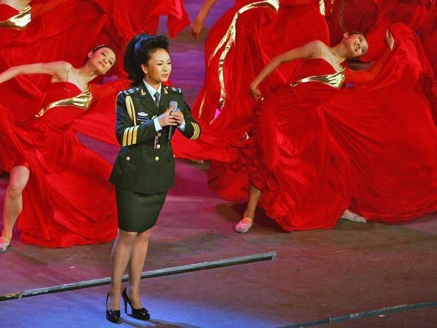 pg-30-china-getty.jpg