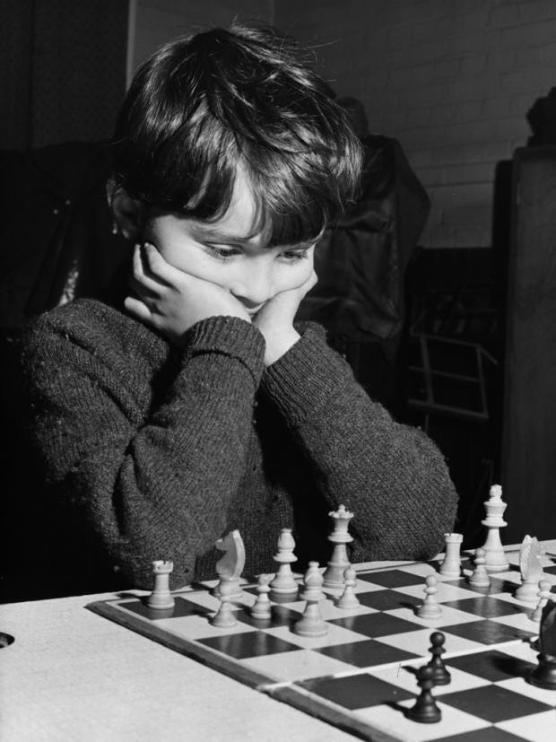 chess-getty.jpg