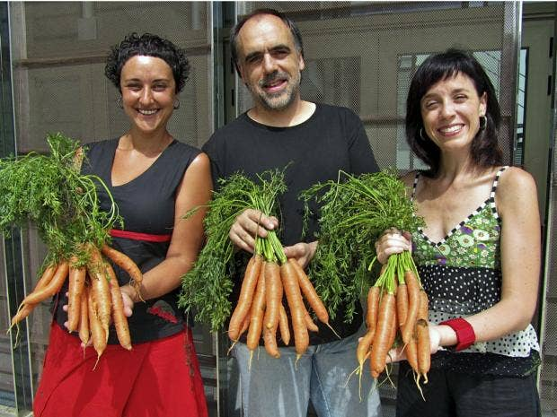 pg32-vegetable-Quim-Marcé.jpg