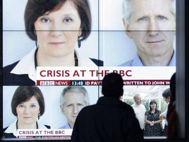 Pg-1-bbc-epa.jpg