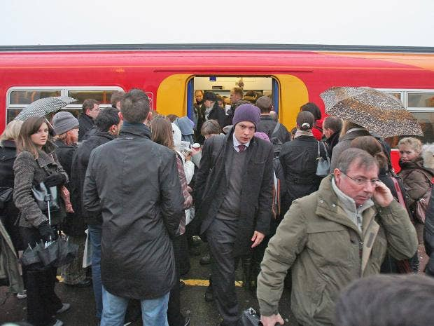 pg-30-trains-getty.jpg