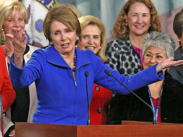 pg-34-pelosi-getty.jpg