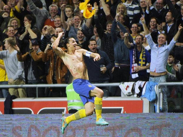 Ibrahimovic-getty.jpg