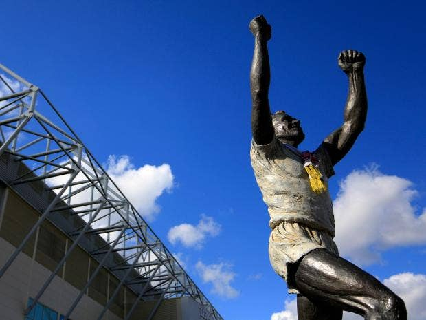 Elland-road-getty.jpg