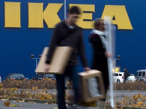 IkeaAP.jpg