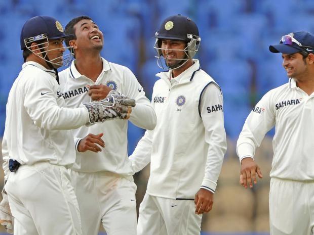 Cricket-1.jpg