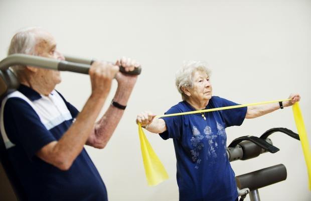 pensioners.jpg