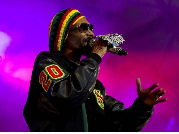 Snoop-dogg.jpg