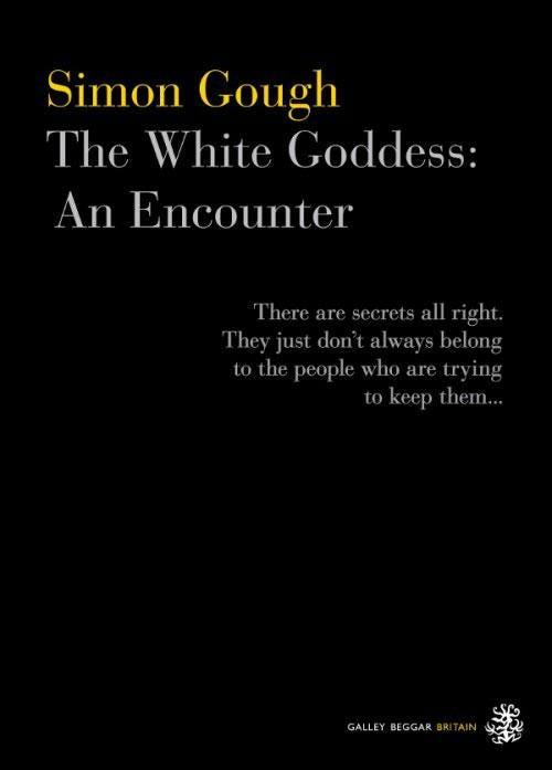 simon-gough-white-goddess.jpg
