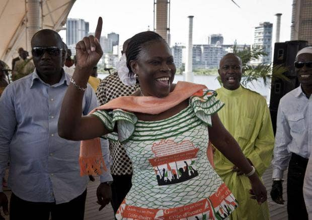 gbagbo.afp.jpg