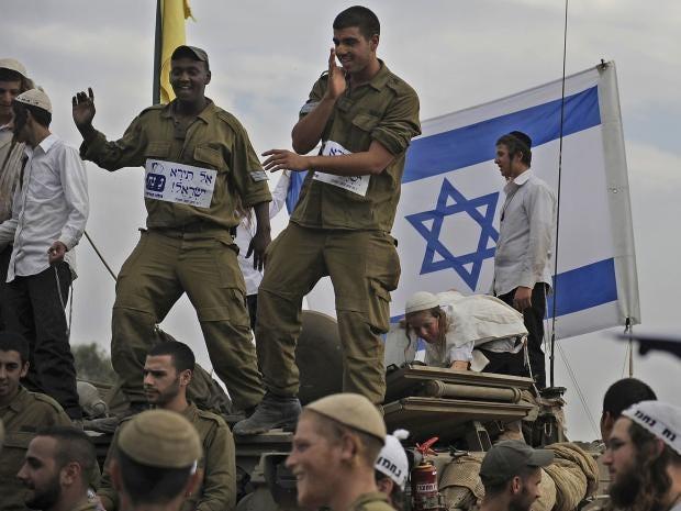 israelisolds.jpg