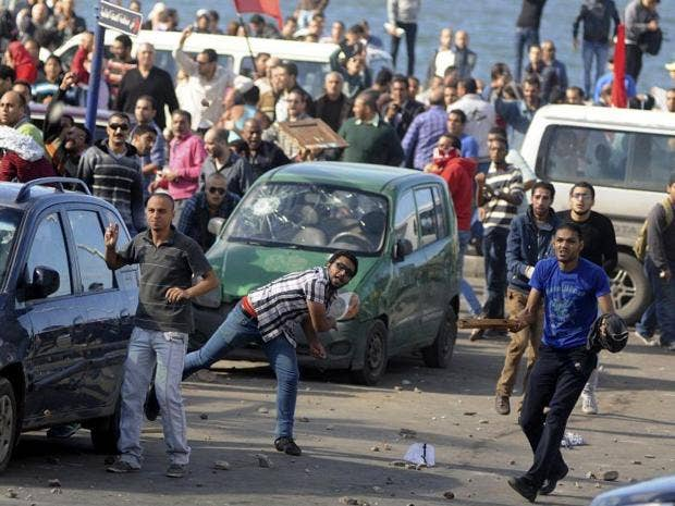 EgyptAP.jpg