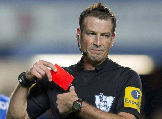 pg23s-clattenburg-getty.jpg