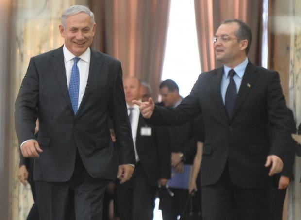 pg37-netanyahu-getty.jpg