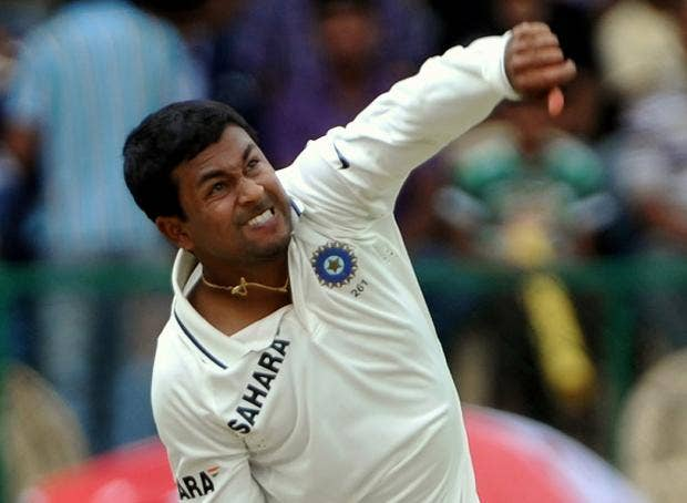 sport-ojha-getty.jpg