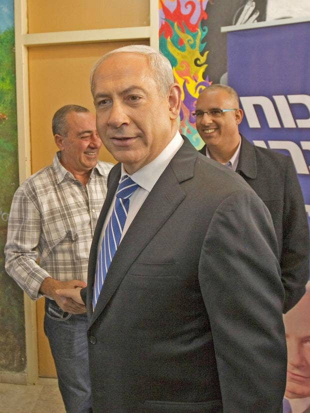 pg-29-netanyahu-getty.jpg