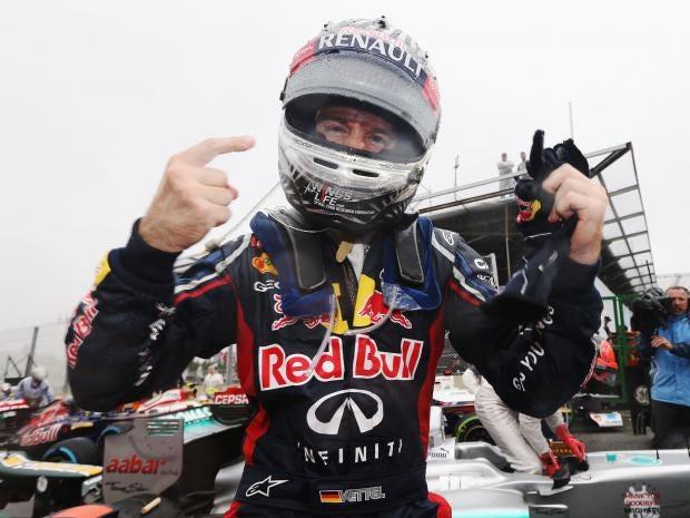 Vettel.jpg