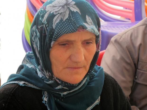 TURKEY253.jpg
