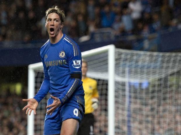 Fernando-Torres-2.jpg
