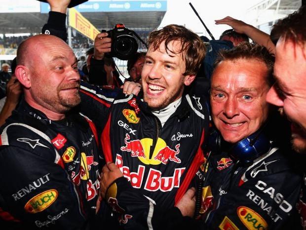 Sebastian-Vettel-2.jpg
