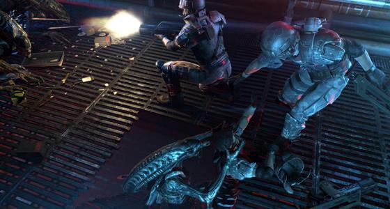 Aliens-Colonial-Marines_10.bin