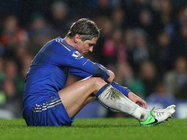 Fernando-Torres-5.jpg