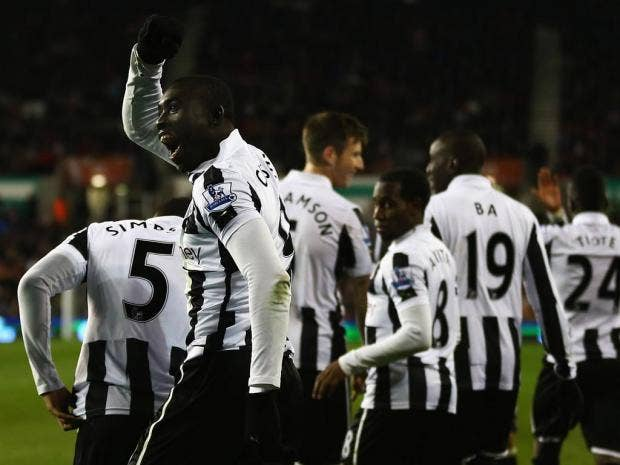 Papiss-Cisse-of-Newcastle-c.jpg