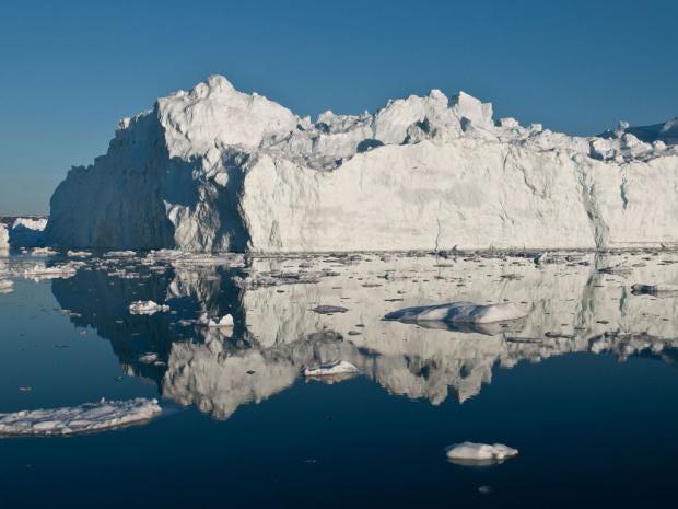 ice-ap.jpg