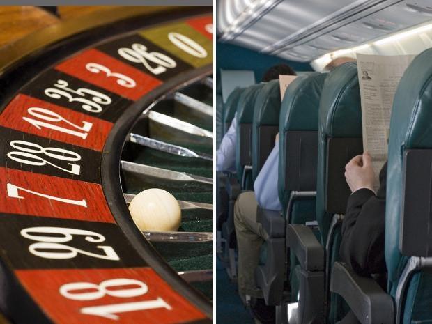 flight-gamble.jpg