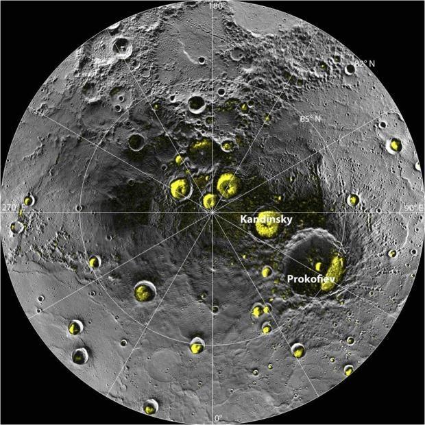 MercuryREUT.jpg