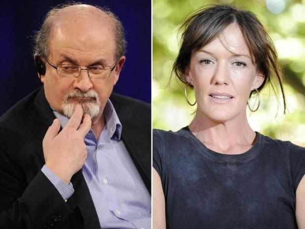 04-Rushdie-rexashdown.jpg